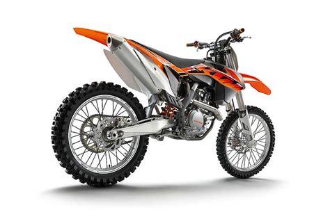 Ktm Sx 450 2014 Ktm 450 Sx F Picture 530682 Motorcycle Review