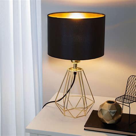 leuchten skapetze tischleuchten kaufen bei licht design skapetze