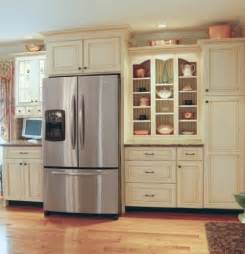 kitchen cabinet discount thomasville