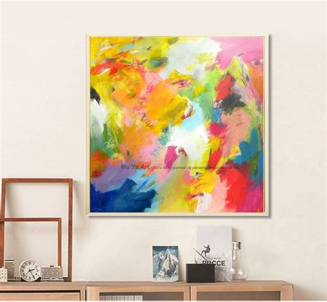 famous wall paintings famous abstract painting www pixshark com images