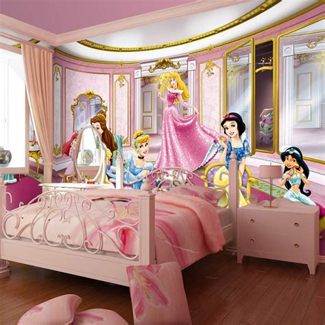 princess theme bedroom princess themed room promotion shop for promotional