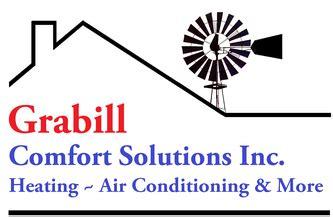 comfort solutions inc grabill comfort solutions inc grabill in 46741