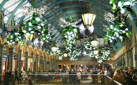 london christmas lights switch ons citysocializer blog