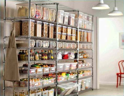 Garage Pantry by Top 25 Ideas About Garage Addition On House
