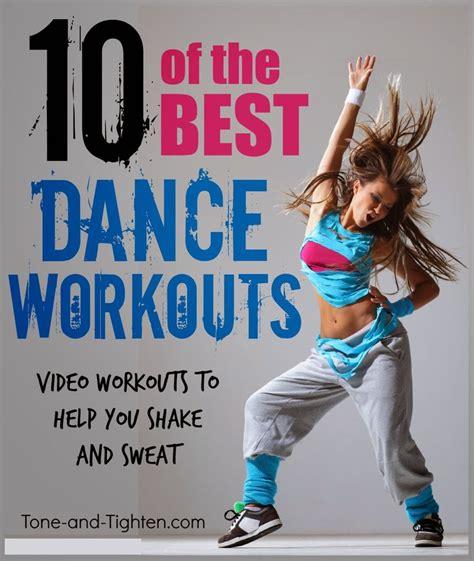 best 25 fitness ideas on