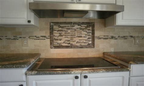 Ceramic Kitchen Backsplash Decorating Ideas For Kitchens Tile Backsplash Ideas