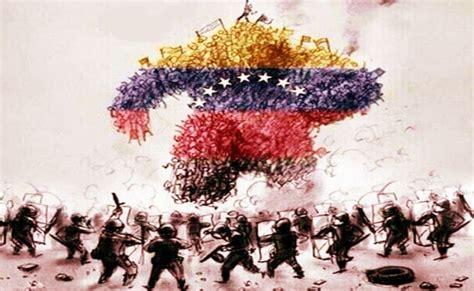 imagenes resistencia venezuela gentiuno 187 gente del siglo xxi 187 en venezuela eval 250 an una