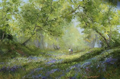 landscape paintings home www irishschooloflandscapepainting