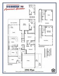 houston properties houston open houses and new houston davenport floor plan