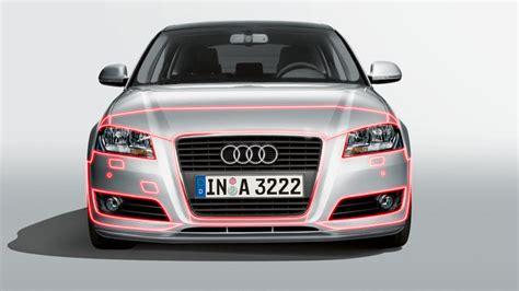 Audi Partner Finden by Fahrzeugabdeckungen Gt Komfort Schutz Gt Audi Original