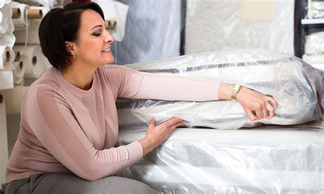 futon buying guide what to know before buying a mattress