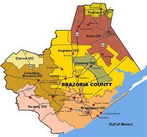 map of brazoria county brazoria county real estate for sale brazoria county realtor