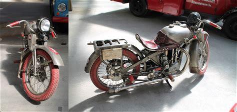 Motorrad Oldtimer Youngtimer by Opel Motorrad Foto Bild Autos Zweir 228 Der Oldtimer