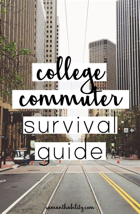 how to survive long college classes forever charlotte nicole
