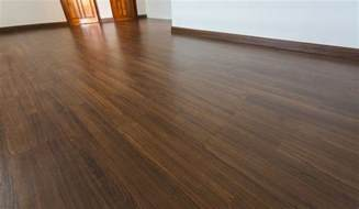 benefits of laminate flooring benefits of installing laminate floor molding servicewhale