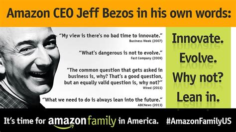 amazon quote email amazon ceo to change amazon mom name city dads group