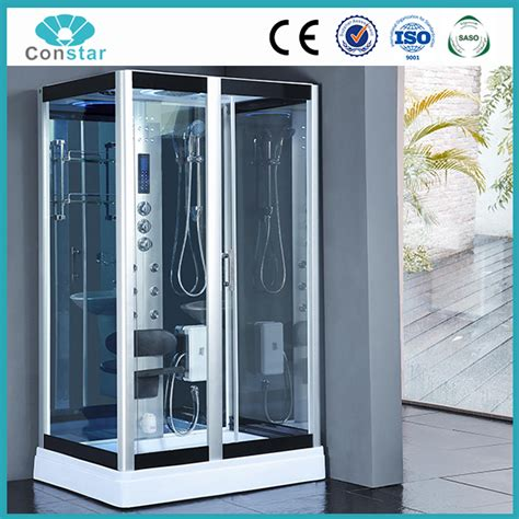 Grohe Shower Prices by Barbican Grohe Shower Mixer Prices In Shower Enclosure Buy 2016 Steam Room Grohe