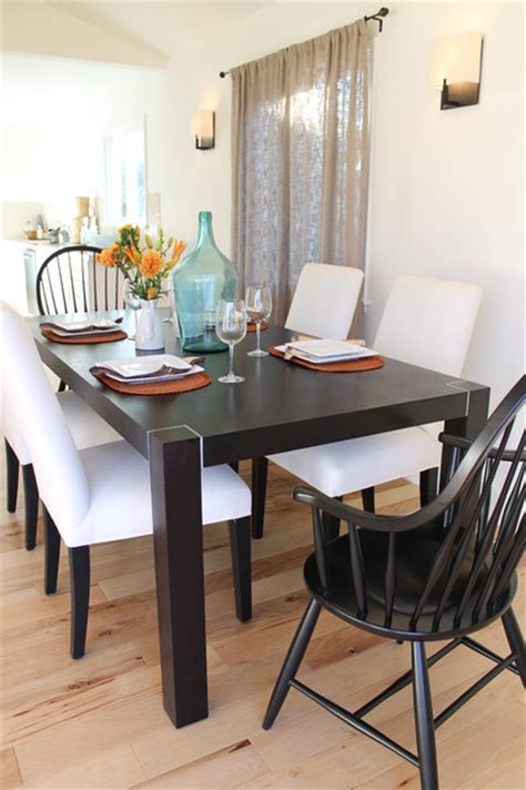 18 modern dining room design ideas style motivation 18 gorgeous summer table decorating ideas in coastal style