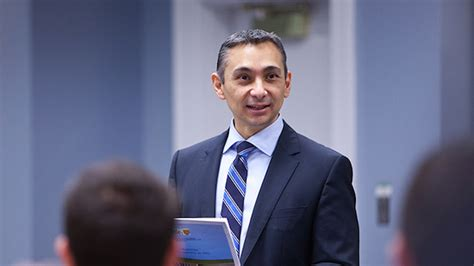 Rice Mba Poets And Quants by Rodriguez Is Leaving Darden To Become Dean Of Rice