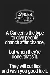 capricorn facts and cancer zodiac signs on