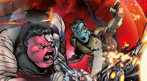 legion movie spoilers sneak peek alien legion uncivil war 4 major spoilers