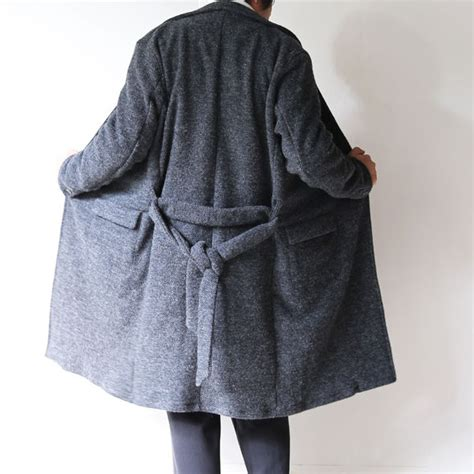 Pasmina Two Curly curly quot folksy shawl coat quot 2colors local s only