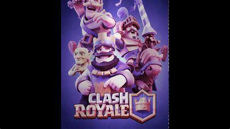dev 231 ekiliş clash royale a 231 ıklamayı oku saat 8 de