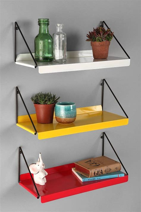 home decor websites like urban outfitters modern wall shelf urban outfitters home inspiration