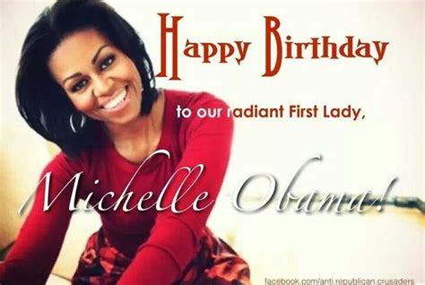 michelle obama birthday 1244 best mobama images on pinterest