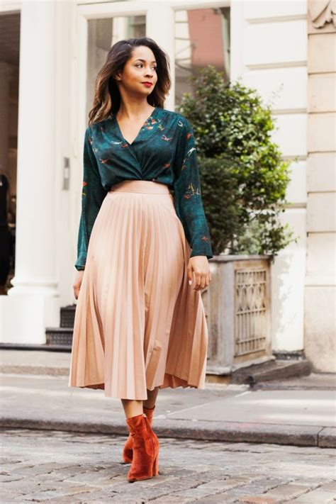 dominican republic fashion trends 2070 best images about pairings skirts on pinterest