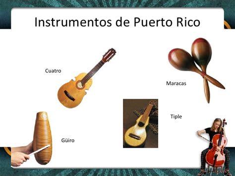 imagenes de guiros musicales instrumentos musicales
