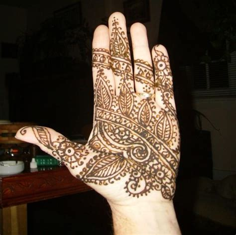 henna tattoo utah wedding mehndi by henna tattoos ogden utah