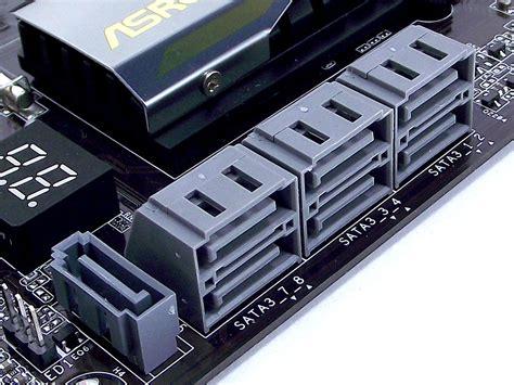Power Factor 10 Step Dcrl8 Exp 1006 1 it 인벤 asrock fm2a85x extreme6 for amd socket fm2 apus it인벤 유저리뷰사용기 게시판
