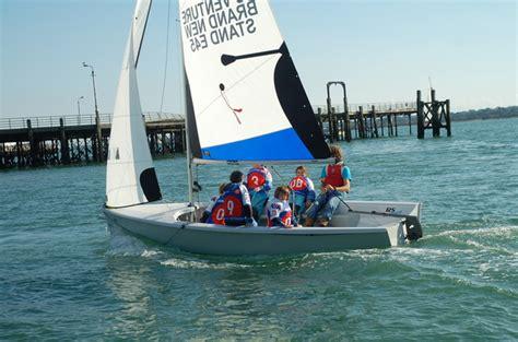 Welches Auto Mit 3 Kindern by Bootskauf Welches Segelboot Ist Ideal F 252 R Mich Boats