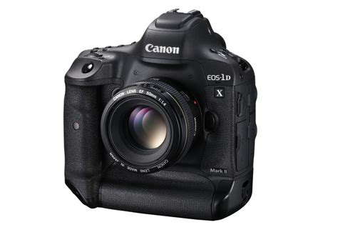 Kamera Canon Dslr Tahun canon pimpin pasar kamera dslr infobanknews