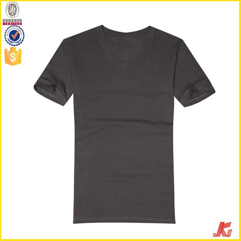 Handcrafted T Shirts - custom t shirts with no brand blank fitted t shirt buy t