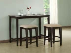 Compact Dining Room Table And Chairs Small Dining Room Table And Chairs Uk My Dining Tables