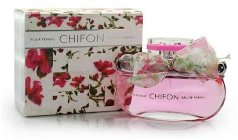 Original Parfum Emper Promises 100ml Edp jual parfum original emper chifon for edp parfum