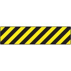 caution tape border clipart