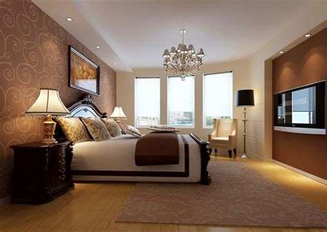Classic Modern Bedroom Design by Modern Classic Bedroom Furniture With Luxury Design