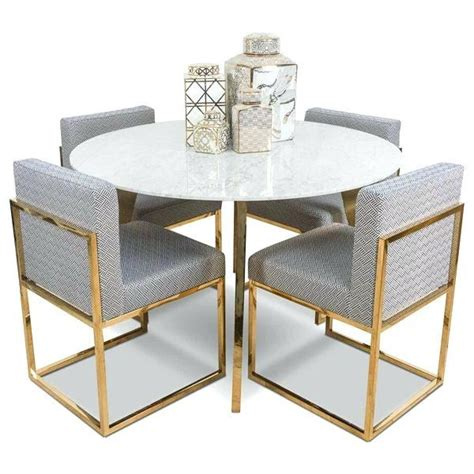 Scs Dining Room Furniture 95 Scs Dining Room Furniture Marble Dining Table Room Mirror Drawing Set Scs