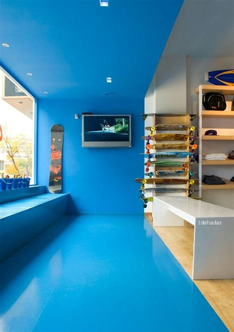Surf Interior by 101 Best Images About Interior Design On