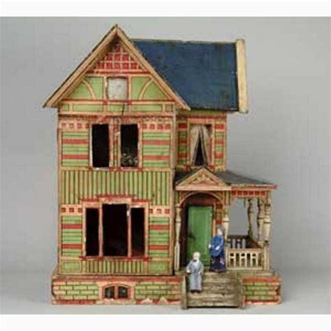 come fare casa fare casa di carta il decoupage come fare una casa con