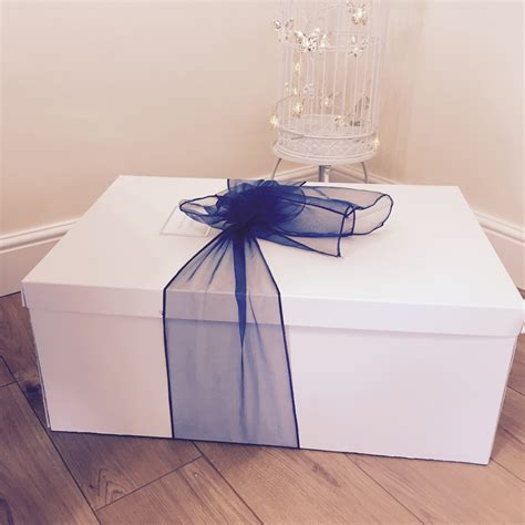 Wedding Box For Dress by Archival Storage Box For Wedding Dress