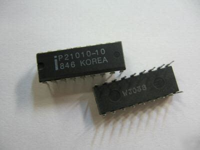 integrated circuits recycling integrated circuits recycling 28 images k05 ic integrated circuits electronica recycling