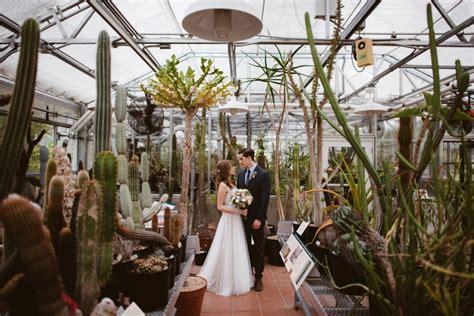 Uc Berkeley Botanical Garden Wedding Rentals Uc Botanical Garden