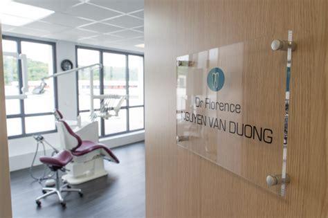 Renovation Cabinet Dentaire by R 233 Novation Compl 232 Te D Un Local En Cabinet Dentaire En 206 Le