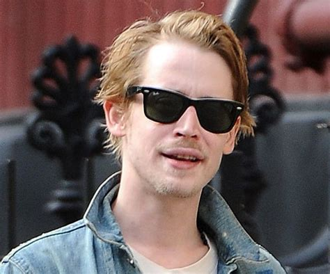 home alone actor google 86 best images about macaulay culkin on pinterest ryan