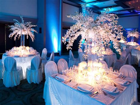 quinceanera party themes decorations cinderella themed table quincenera ideas pinterest