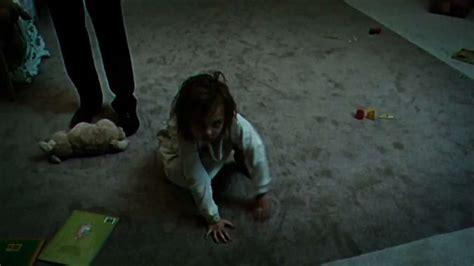 film streaming d horreur les meilleurs films d horreur en streaming sur netflix